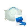 Disposable Medical 3ply Surgical Face Mask Raw Material of nose wire