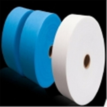 Eco-friendly PP Non-woven Spunbonded Polypropylene Nonwoven Fabric