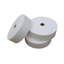 S/SS Medical Polypropylene Spunbonded Nonwoven Fabric Rolls for Protective