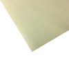 China good price colorful polypropylene non woven fabric nonwoven roll