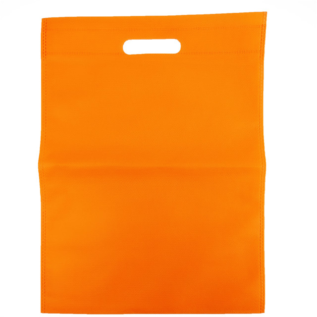 2019 Colorful pp non woven fabric for shopping bags supplier