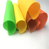 High quality supplier of polypropylene spunbond nonwoven fabric