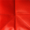 2020 New Design Red Black Pp Non Woven Fabric for Shopping Bags Supplier