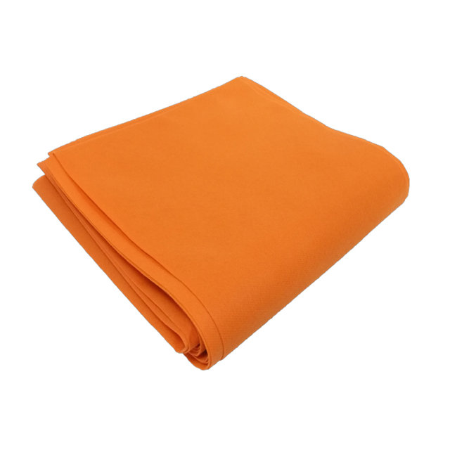 Chinese manufacturer full color pp spunbond nonwoven fabric