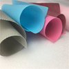 Colorful Pp Spunbond Non Woven Fabric Roll