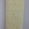 New design Brazil Leaves embossed nonwoven fabric for gift packing,flower wrapping and bag