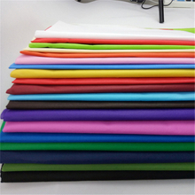 Sunshine China Factory Biodegradable PLA Spunbond Nonwoven Fabric