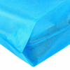 Manufacturer high quality polypropylene spunbond nonwoven fabric for non woven T-shirt bag