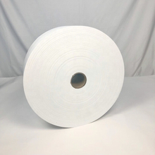 Hot Sale Eco-friendly Waterproof BFE99 100% Polypropylene Meltblown Nonwoven Fabric