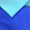 Factory directly supply disposable bed sheet pp nonwoven fabric material waterproof bedsheet