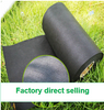 Agriculture Cover/lanscape/fruit Bag/plant Bag,pp Nonwoven Fabric