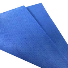 High quality medical product use SMS nonwoven fabric