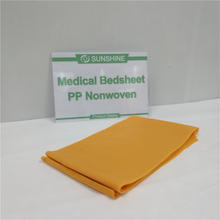 Cheaper Price100% Polypropylene Pp Spunbond Non Woven Fabric High Quality Nonwoven Fabric Rolls