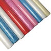 Factory Price Hydrophobic Fabric Waterproof Nonwoven Fabric Good Quality Non-woven Fabric Roll Manufacturer