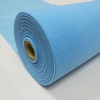 Polypropylen/tnt Spunbonded Non-woven Fabric Supplier for Hotels Manufacturer Directory