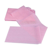 High Quality Disposable Material S SS SSS SMS Polypropylene Spunbond Non Woven Fabric
