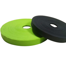 3cm Non-woven fabric edging belt for Mattress/clothing