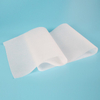 15gsm Soft Nonwoven Fabric Hydrophilic Polypropylene Spunbonded Non Woven Fabric Diaper