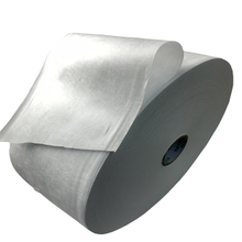 Medical 3ply Face Mask Raw Material of Pp Meltblown Non Woven Fabric
