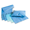 10gsm-60gsm 100%pp spunbond nonwoven fabric for medical