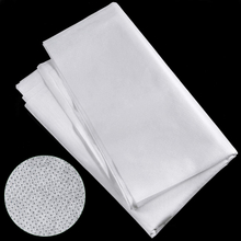 wholesale nonwoven fabric PP spunbond non woven fabric(roll) with cheap price